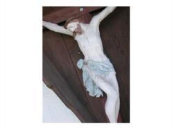 Cristo prima del restauro.jpg1.0
